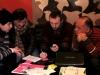 Batumi Workshop