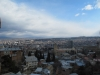 City of Tbilisi