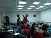 Tbilisi Workshop